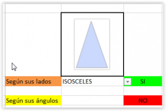 Triangulo II