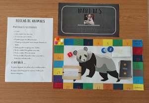 14-Animals-300