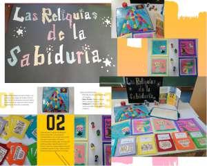 2-Las-Reliquias-de-la-Sabiduria-300