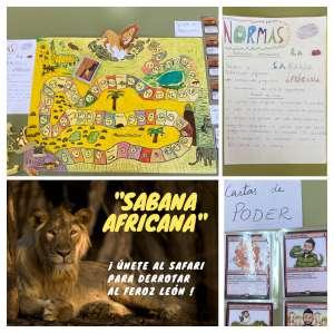 5-Sabana-Africana-300