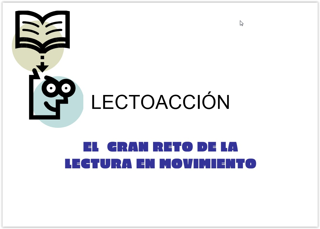 Lectoacción-1