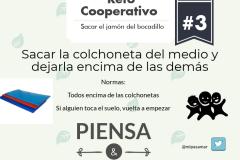 Reto cooperativo 3
