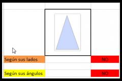 Triangulo I