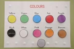 Colours 2-1500